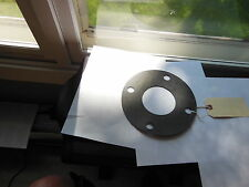Genuine INGERSOLL RAND Part 39454525 / 35575570 GASKET FOR 3'' 150LB FLANGE