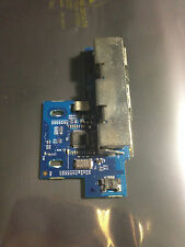 Apple PowerMac G5 Quad-Core Front Panel Board/POWER SWITCH