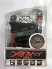 NEW Halo X-Ray 800 Laser Range Finder ZIR8x