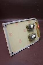 Siemens V33340 Relay Module Transidyn B
