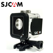 M10 Accessories M10 Plus Underwater Housing Waterproof Case for sjcam M10 Wifi