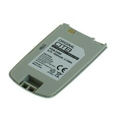 Battery for Samsung SGH-Z400 1000mAh Silver ON1837 IT