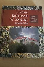 Zdzislaw Beksinski Muzeum Sztuki Royal Castle In Sanok Museum Of Art