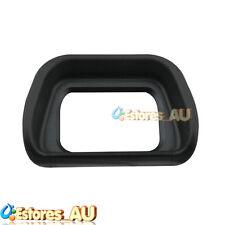 Viewfinder Eyepiece Cup EyeCup Fr Sony NEX-7 NEX-6 A7000 A6000 FDA-EV1S FDA-EP10