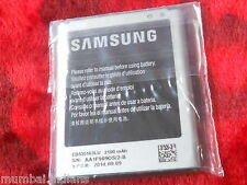 ORIGINAL SAMSUNG EB535163LU Battery For Samsung Galaxy Grand i9080 i9082 i9085 e