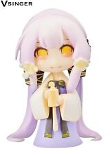 Hobby Max Vsinger Mini Desktop Language of Flowers VOCALOID Stardust Xing Figure