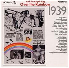 Angels Sing Over the Rainbow, Angels Sing Over the Rainbow 193, Excellent