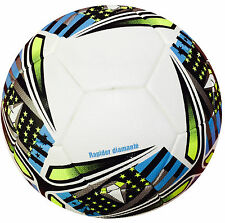 Euro 2016 Football Match ball Top Quality Soccer Ball FIFA Specified - Rapider