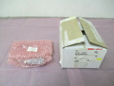 AMAT 0150-10924 Cable Assembly, Process Kit Heater, Filter T, Harness, 414022