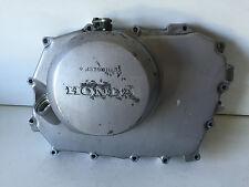 UN CARTER D EMBRAYAGE AVEC CAME MOTEUR POUR MOTO HONDA XL 600 V TRANSALP PD06