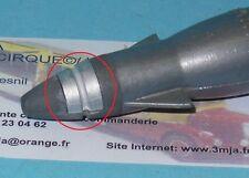 FJ013 - Capot pour nez de fusée Pacific France Jouets 203
