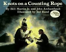Knots on a Counting Rope (Series C) Archambault, John, Rand, Ted, Martin Jr., B