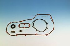 Harley Softail Classic FLSTC 1994-2006 Primary Cover Gasket Kit James 60539-94-K