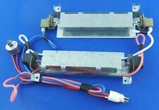 WR51X442  EXACT FIT FOR  GE REFRIGERATOR  DEFROST  HEATER  ELEMENT  NEW