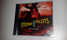 Stone Temple Pilots - Core (2000)