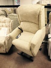Celebrity riser recliners large selection. Bromley, Orpington, West Wickham.