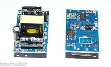 Alimentatore Stabilizzato da 85v / 265v a 5v Arduino 230v 220v 110v 50Hz (Rete)