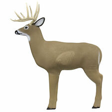 3D Buck Deer Archery Target Hunting Decoy Shooting Rifle Gun Fake Elk Practice
