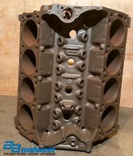 Ford 460 Engine Bare Block 79-98 D9TE casting