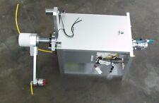 NO NAME UNLOADING ROBOT NSK JS2014CN502 SERVO MOTOR & SMC CDG1BA25-25 CYLINDER