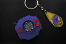 Digimon Digital Monster Digivice 8G USB flash disk Accessory Collection Cos Prop