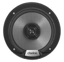 Clarion SRG1713R 16cm Lautsprecher 2-Wege-System Auto Boxen 165mm 260 Watt