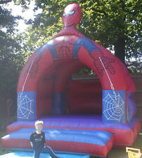 How To Run your own Bouncy Castle Hire Business and make great money