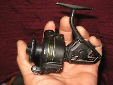 Shakespeare Fishing Reel Sigma 035 Series 2200CK Made in Japan