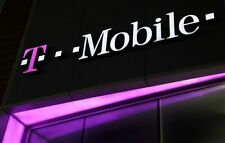 T-Mobile USA IMEI Cleaning All Brands Express Services 3 Hours  Lost/Stolen