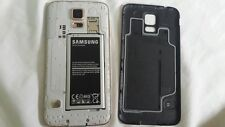 P8000 Used (Good Condition) Samsung S5 For Sale