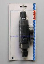 EHEIM Absperrhahn 25/34 mm  4007510