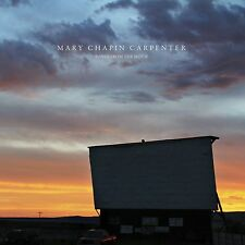 MARY CHAPIN CARPENTER SONGS FROM THE MOVIE CD NUOVO SIGILLATO !!