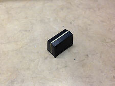 Replacement Slider Knob for Roland MC-307 and MC-909 Turnatable Emulation