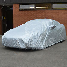 Mazda Rx-8 Sport Saloon Car Cover from years 2003 to 2012