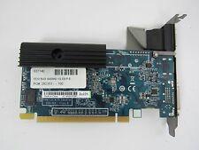 Radeon HD 5450 Cedar 1GB D3 P-E 282353 - 100 299-AE164-000SA