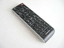 Toshiba SD-3980 DVD player remote control, NEW