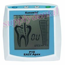 2015 New Dental Apex Locator Finder Endodontic LCD Root Canal Dental Insturment