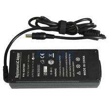 Laptop Power AC Adapter for IBM Lenovo Thinkpad A20 A21 A30 A31 Battery Charger