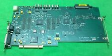 GE 00-884594-01 DISPLAY ADAPTER S2 BOARD for OEC 9800 Plus C-ARM (#1783)