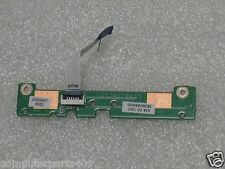 Genuine Dell Latitude 2100 Touchpad Mouse Button Board with Cable DA0ZM2TB6A0