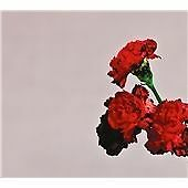 JOHN LEGEND - LOVE IN THE FUTURE - CD ALBUM - ALL OF ME +