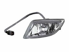 DEPO 1999-2003 Mazda Protege 4D Sedan Replacement Fog Light Unit Driver = Left