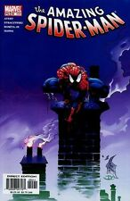 Amazing Spider-Man Vol. 2 (1999-2003) #55