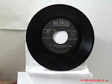 DAN BRANTLEY-(45)-GET IT TOGETHER & DO WHAT U SHOULD/PLEASE ACCEPT MY LOVE- 1969