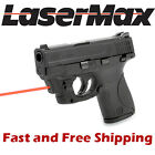 LaserMax CenterFire Frame Mounted Laser for Smith Wesson M&P Shield 9mm/40 S&W