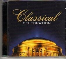 (DH338) Classical Celebration, 14 tracks - 2010 CD