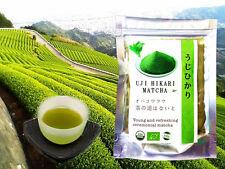 Japan Matcha Green Tea Powder Weight Loss Vegetarians Digestive Health Drink 80g