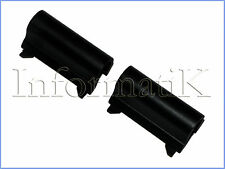 Sony Vaio VGN-A517B PCG-8U1M VGN-A417M PCG-8T1M Copri Cerniere Hinges Cover