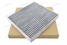 Carbon Cabin Air Filter for Toyota Tundra RAV4 Sequoia Camry Yaris Sienna Avalon