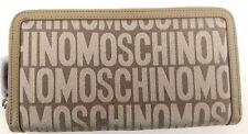 - handbags portafoglio MOSCHINO COUTURE